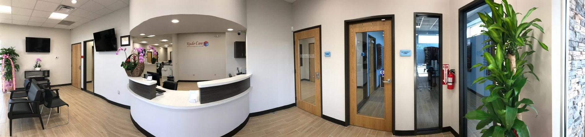 front-office-pano-e1511993612811