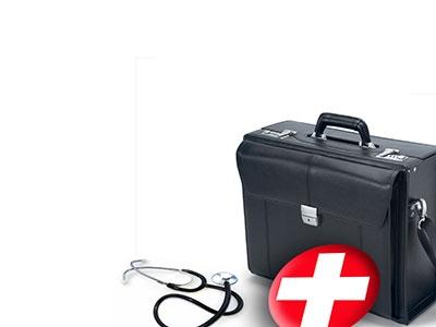 Medical 04 4x3