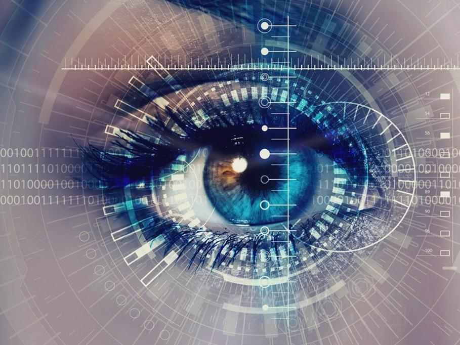 eye digital 4x3
