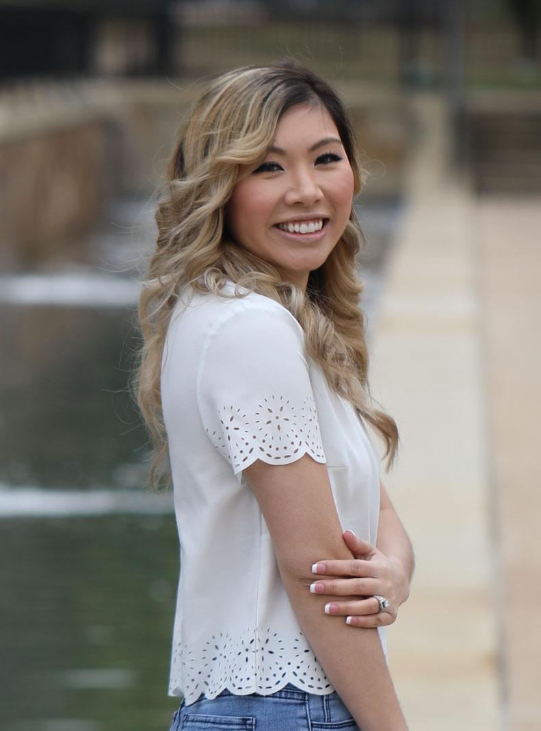 Ashley-Nguyen-RDH