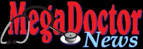 Logo mobilex2