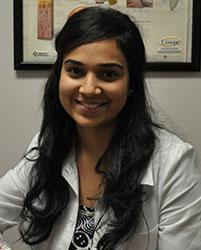 Dr-Bhagyashree-Lad-TSO-Northwest