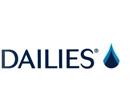 dailies logo new