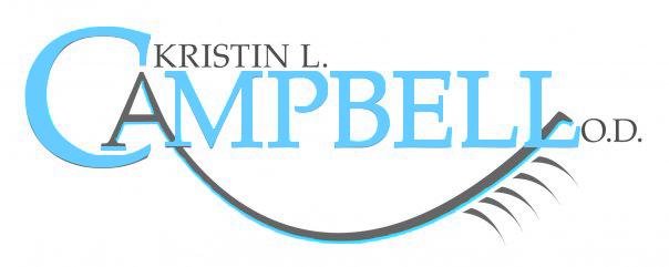 Kristin L. Campbell, OD