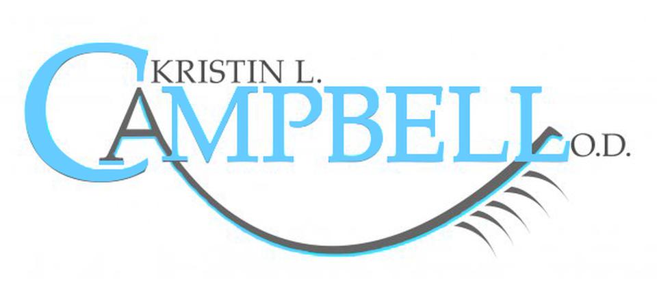 kristen campbell logo