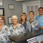 Staff Picture - Dentist Near Me, Delaware, OH
