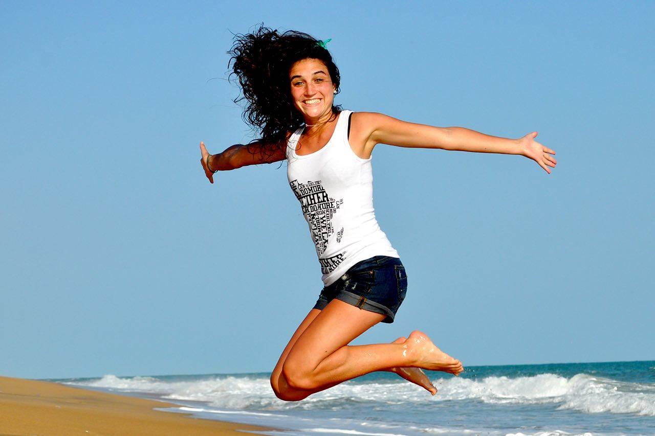 sport_fitness-background_med