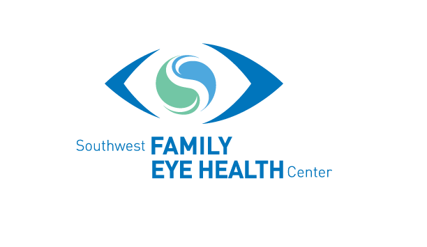 Southwest Family Eye Health Center