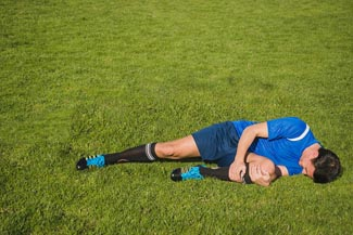 sports injury.jpg