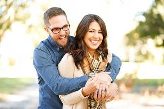 happy couple.jpg
