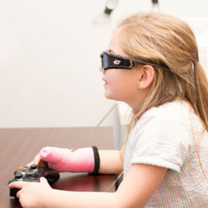 vision therapy hero 1024×682