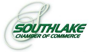 SL CoC Logo