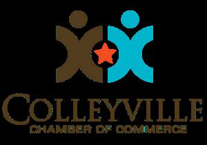 Chamber Logo 300×210