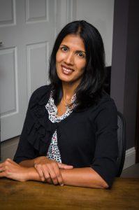 Dr. Shah homepage