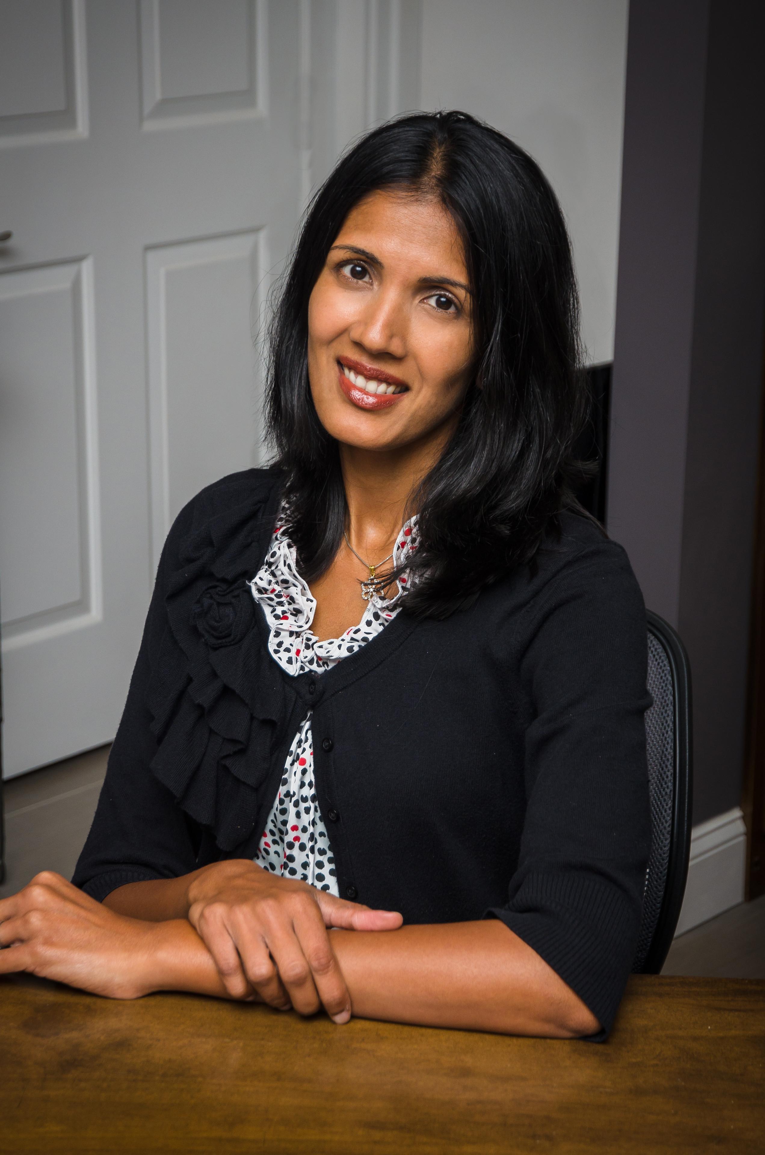 Dr.-Shah-homepage