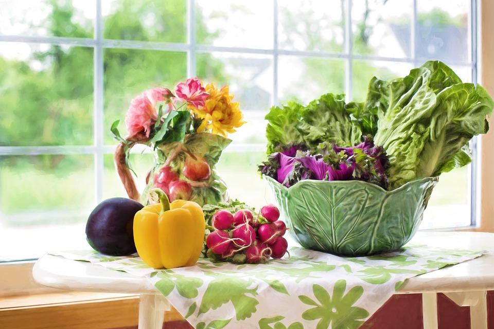 vegetables-791892_960_720