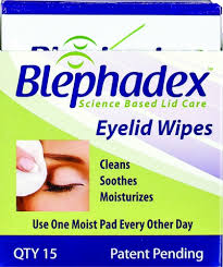blepadex original