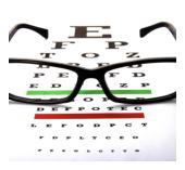 eye exam raleigh nc
