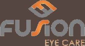 Fusion Eye Care