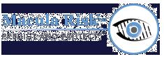 macula risk logo