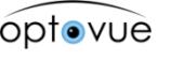 optovue logo11