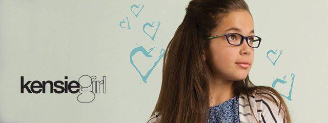 Kensie Girl 2 1280×480 1280×480