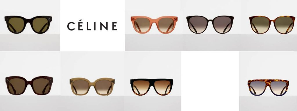 Celine1280x480-1024x384