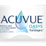 Transitions contact lenses in Laguna Beach