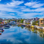 Newport Beach Google Maps