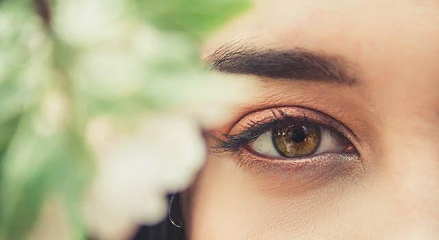 healthy eyes 650x3501