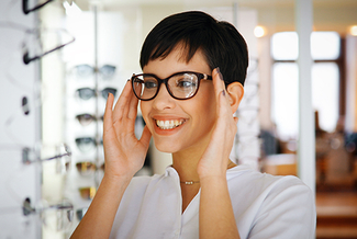 prescription eyeglasses 325×217