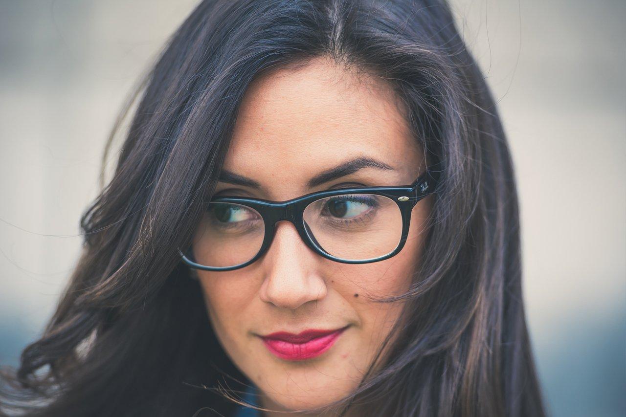Eyeglass Basics in Texas