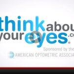 AOA Importance of Eye Check Ups