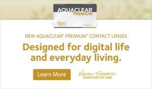 aquaclear 3