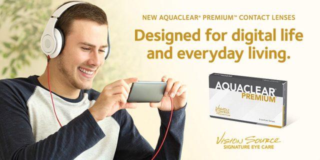 aquaclear 6