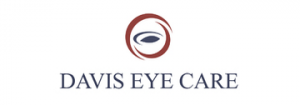 Davis Eye Care 126