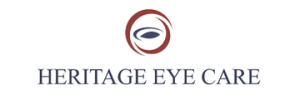 Heritage Eye Care 126