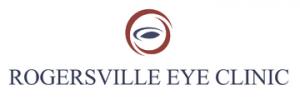 Rogersville Eye Clinic 126