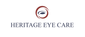 logo HERITAGE EYE CARE png 08 09 2017 02