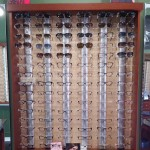 Frame Boards 150×150