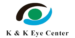 K and K Eye Center