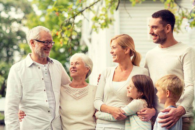 family generations 1280x853 640x427