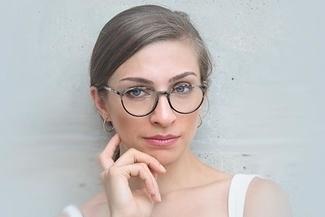 eyeglasses thumbnail