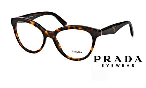 prada frame