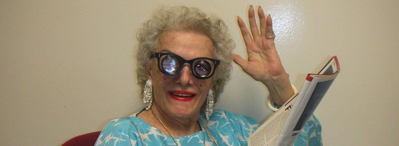 Jane-Russel-November-2007-008.png
