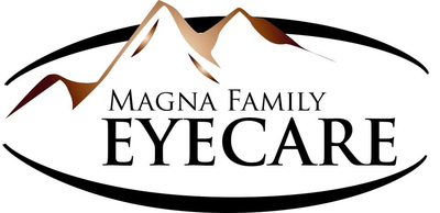 Magna Family Eye Care