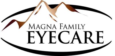 Magna Family Eye Care