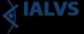 IALVS