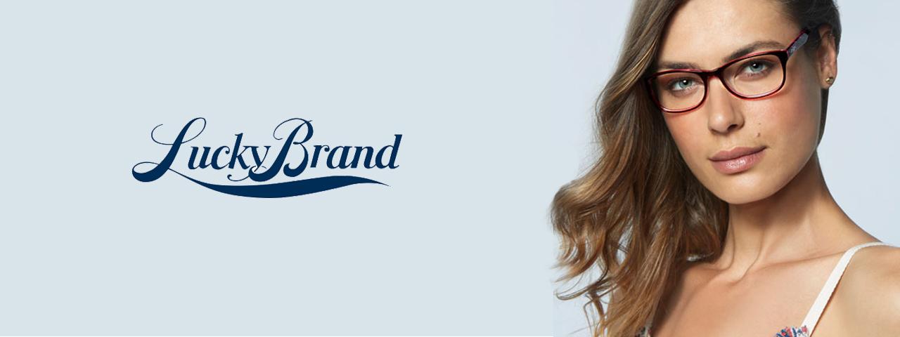 Lucky-Brand-BNS-1280x480