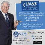 18 IALVS graphic annual 14th annual meeting